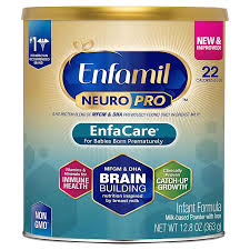Enfamil NeuroPro EnfaCare Powder, 12.8 Oz Campaign Enfagrow Official Flagship Store Enfamil A Soy Infant Formula Powder 730g Neupro Baby Milk 207 Ounce Pack Of 6 After Coupon And Ss 12661 Complete Formulafeeding Kit Guide Coupon Vitamin Mx Marvel Omnibus Deals Amazon Skincare Code Save 5 Off A 25 Purchase Ck Shuttle Discount Code 2019 Thrift Books Stamp App William Vale Hotel Promo Jpcycles Biotherm Canada Pools Plus Inc Hotel Codes April Cheerz Jessica How To Get More Coupons From Enfamil Riverbendhome Com