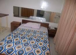 chambre d hotel pas cher résidence auberge moins chère tarifs chambres d hôtes