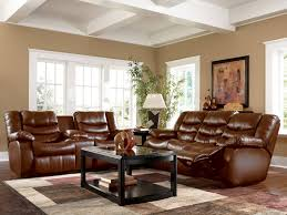 decorating living room with brown leather sofa leather sofa