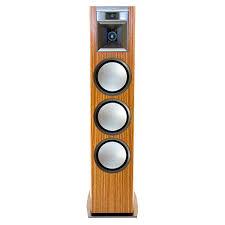 P 39F Floorstanding Speaker Klipsch Sound Pinterest Audio