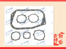 China High Quality Truck Parts Gearbox Kin Pin Kit - China Kin Pin ... Chinese Heavy Truck Cabin Parts For Dofeng Tianlong Kinland High Quality Ivecoplastic Mirror Covers Jinan Sino Import Export Trading Co Ltdheavyduty China Engine Part Diesel Fuel Filter Tractor Trailer Basant Fabricators Used Auto And Bus Accsories Spares Dofeng Thermostat 4936026 Oem Number Dalo Motoring Is St Louis Msouris Best Custom Car Shop That Has Top Casting Brake Shoe 4708 Custom Tampa Bed Liner For Trucks System Which