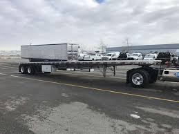 2012 WESTERN 48 X 102 COMBO, FRONT AXLE SLIDE Flatbed Trailer For ... Forsale Central California Truck And Trailer Sales Sacramento Best 25 Semi Trailers For Sale Ideas On Pinterest Small Home Silonaczepy I Cementonaczepy Sprzeda Skup Kompresory Used 2005 Reinke 48 X 102 Combo Flatbed Trailer For Sale In Nc 1093 Eclipse Wireline Eline Trucks 2013 Elite 6 Horse Stock Combo Like New Youtube Circle D 22ft 5900 Colt Bruegman 1993 Brush Bandit Tp 60 Chipper Chipbox Ebay Available Platforms Spevco Garbage Compactor Truckroad Sweeper Truck Combination Used Hackney 16 Bay Beverage Az 1101