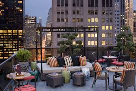 Six Rooftop Bars To Celebrate Spring In NYC | Wynter Style Rooftop Lounge In Nyc Home Porn Pinterest Top 10 Bars Elegrans Real Estate Blog Magic Hour Bar Lounge New York City View Luxury Park Avenue Hotel Gansevoort 18 Ink48 With Mhattan Skyline Behind Bars The Best Rooftop Die Besten Rooftopbars Von Echte Insidertipps 6 To Visit This Summer Refinery In Good Company Best Outdoor Drking Patio Travel Leisure