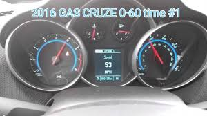 CRUZE DIESEL VS GAS, 0-60 AND 60-80 TIMES - YouTube Duramax Buyers Guide How To Pick The Best Gm Diesel Drivgline Vs Gasoline A Brief Their Pros Cons Amidst Used 2016 Ram 1500 Pricing For Sale Edmunds Rv Fulltime Gas Or Diesel Youtube New Dodge 2500 Daily Driver Gas Diesel Proscons Trucks Truck Vs Talk F550 Shuttle Bus For Camper Rigs Which Is Better Ford F150 Ecoboost And Fordtrucks 2018 Chevrolet Colorado Zr2 First Test Review Infographic Engine Gets Gold The Cummins Catalogue