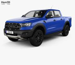 Ford Ranger Double Cab Raptor 2018 3D Model - Hum3D New Ford Trucks For Sale Mullinax Of Apopka 2018 Super Duty F450 King Ranch Pickup Truck Model 2017 F250 Priced From 33730 Autoguidecom News Cars And Coffee Talk Lightning In A Bottleford Harnessed Rare Xl Hlights F150 Energy Country Mazda Bt50 First Photos Rangers Sister 125 Moebius Models 1971 Ranger Kit 1208 Specs Fordcom Classic For Classics On Autotrader