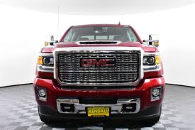 New 2019 GMC Sierra 2500HD Denali 4WD Truck Crew Cab For Sale ... Gus Machado Ford Of Kendall Dealership Fl Industrywide Trucker Shortage Comes At A Cost For Companies Honda Fairbanks New Used Car In Welcome To The West Toyota Body Shop Miami Serving Sold Truck Guide Too Many Trucks State Used Truck Market Certified Suv Official Blog Lafargeholcim Acquires Group Uk Lafargeholcimcom Full Florida Lettuce Was Hiding 1 Million 2019 Chevrolet Colorado 4wd Z71 Nampa D190253 Cars Sale