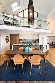 All You Need To Know About Mezzanine Best 25 Mezzanine Floor Ideas On Pinterest Loft Interiors Floor Designs Alkamediacom 60m2 House With Alicante Spain Interior Designio Restaurant Mezzanine Design Homedignlastsite Bedroom Astonishing Room Gallery Stunning With 80 For Your Home Design Levels And Decor Adorable 40 Floors In Houses Decorating Inspiration Of Inspiring Roof Contemporary Idea Home An Open Plan Living Ding Room A High Ceiling And Small Small Space A 498 Square How To Build