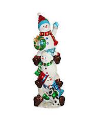 Christmas Tree Shop Syracuse Ny by Christmas Shop Belk
