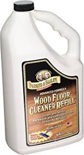 amazon com armstrong hardwood citrus fusion floor cleaner refill