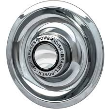 Chevy Truck Rally Wheel Center Caps New 1pc Chrome Chevy Gm Rally ... Chevy Silverado 20 Wheels Top Deals Lowest Price Supofferscom Amazoncom Center Caps 4 42016 Trucks Suv Automotive Suburban Tahoe Polished 5 Bar Oem General Motors 19333202 Wheel Cap Gloss Black With Replacement Part Set Of Chrome Gmc Sierra Yukon 6 194772 X 512 Akh Vintage Caps 15 Inch Astro Van Lug Plated Dorman 1500 2007 Truck Rally Paint 2500 8 Alum
