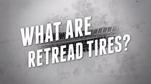 What Are Retread Tires? - Ask Tire Recappers - YouTube Doubleroad Quarry Tyre Price Retread Tread Light Truck Tyres From Malaysia Suppliers Michelin Launches Michelin X One Line Energy D Tire And Premold Chinese Whosale Cheap Dump Commercial Radial 700r16 750r16 Pirelli Launches Allterrain Replacement Light Truck Tire Tires Long Beach M Used New Treadwright Complete Set Of Average Hunter St Jude Regrooving Youtube Recapped Tires Should Be Banned Coinental Begins Production Tread Rubber