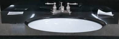 Bathroom Vanity Tops With Sink by Bathroom Vanity Tops Remodeling Room