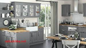 peindre meuble de cuisine meuble cuisine bois brut peindre great finest meuble cuisine bois