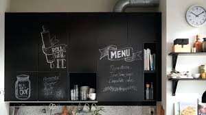 Ikea Kitchen Cabinet Doors Malaysia by Ikea Kitchen Cabinet Doors Reviews And Drawer Fronts Modern