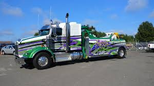 Heavy Tow Trucks Towingroadservice Century Towingtm Serviceincall Area Towing Tow Trucks For Salepeterbilt567 1150fullerton Canew Wreckers Towing Recovery Vulcan Chevron In Cape Coral 247 The Closest Cheap Truck Service Nearby 2002 Chevrolet 4500 Rollback For Sale 9950 Edinburg Jerrdan Carriers New 2018 Peterbilt 33000 Gvw With A 4024 Back Tow Truck Salehino258 Lcg 12sacramento Car Dnr Surrey Bc Kenworth T800 W 75 Ton Rotator 2016 Freightliner 3212 Youtube Wrecker And Sales At Lynch Center Industries Los Angeles Ca Equipment