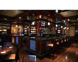 Wharfside Patio Bar Point Pleasant by Gabriels Fountain Martinsville Nj Nj Venues For Private