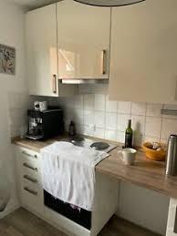 höffner küche möbel gebraucht kaufen ebay kleinanzeigen