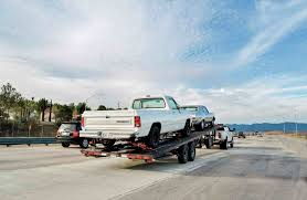 Towing A Car With A Pickup Truck | Best Car 2018 Chevy Trucks Trailering Towing Guide Chevrolet South Elgin Il Speedy G Advanced Blue Services In Redlands Call Now What To Know Before You Tow Autoguidecom News Fayetteville Nc Auto Truck Wrecker Ft Bragg Jerrdan Wreckers Carriers Southwest Recovery Farmington Nm This Epic Ford Super Duty Vs Battle Ended An Arrest Ram 1500 Or 2500 Which Is Right For You Ramzone Midwest Lincoln Nebraska Home Jp 4162039300 Service And Storage Ltd