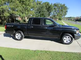 2008 Dodge Dakota For Sale In Baton Rouge, LA 70816 Dump Trucks In Baton Rouge La For Sale Used On Buyllsearch Tow Truck Jobs Best Resource Western Star Louisiana 2008 Ford F150 Fx2 Cargurus 1gccs14r0j2175098 1988 Gray Chevrolet S Truck S1 On In 2001 Mack Vision Cx613 For Sale Rouge By Dealer Supreme Chevrolet Of Gonzales New Chevy Dealership Cars Near Gmc Sierra 2500hd Vehicles Near Hammond Orleans