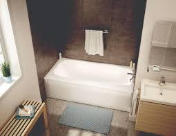Bathtub Reglazing Houston Texas by To 2954 Alcove Bathtubs Aker By Maax