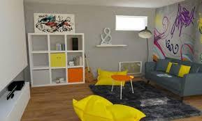 jeux de decoration de salon et de chambre décoration amenagement salle de jeux 36 grenoble deco chambre