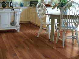 shaw wood flooring image collections home flooring design
