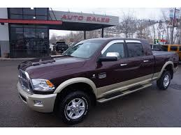 2012 Ram 3500 For Sale In Kelowna, BC Serving Penticton | Used Ram ... Dodge Ram 3500 Reviews Research New Used Models Motor Trend Tdy Sales 52891 Black 2012 Laramie Longhorn Mega Cab Truck Crew White 12k Miles Diesel 1997 Dodge Ram 4x4 Madison Cummins 12v Diesel 5 Speed Trucks Sale Car Autos Gallery 2007 4x4 Lifted On Alcoa 225 For Heavy Duty In Hillsboro Or 2017 Overview Cargurus For Sale 1995 Slt Laramie 59 Turbo