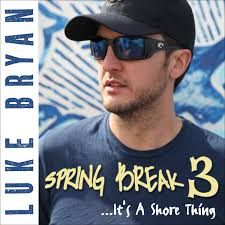 VS Luke Bryan Round 2   Daniel Is Funny Luke Bryan Tim Mcgraw Returning In 2013 Newenglandcountry 2017 Tocfest Lineup Taste Of Country Yes So True Countrygirl Countryboys Mud Country Girl We Rode In Trucks By On Apple Music Lashes Out At His Critics Pick Another Artist Tee Store You Sing I Write Qa With Biography And Profile Trivia 27 Teresting Facts About The Country Singer Deana Clark 20 Things Only Uerstand If Grew Up On A Farm Whiskey Riff What Makes Tour 2018 Tickets Neal S