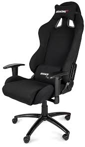 Ak Rocker Gaming Chair by Furniture Gaming Chairs Walmart Rocker Chairs Gamer Chairs