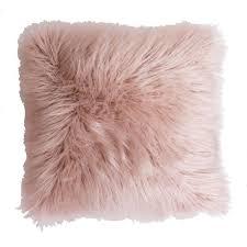Pier One Canada Decorative Pillows by Best 25 Mongolian Fur Pillow Ideas On Pinterest Faux Fur Throw