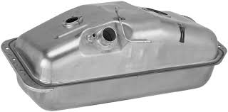 Toyota Truck Gas Tank Liveable Fuel Tank Spectra To9b Fits 88 95 ... Toyotaman4144 1995 Toyota Tacoma Xtra Cab Specs Photos Immaculate 95 Pickup Trucks Pinterest Arrest Made In Whittier Hitandrun Crash That Left Army Veteran T100 Informations Articles Bestcarmagcom Pin By Noou7 26 On Jdm And Minis Built Extra Cab 34 37s Elockers For Saletrade So Post Your Pics Page 185 Yotatech Forums Toyota 4 Lift Spindles 2wd 8495 Information Photos Zombiedrive Looking To See How Much My Truck Is Worth Rough Ballpark Truck Regular 2wd 198895 Youtube Forrest Bailey First Gen 4x4