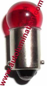 lionel marx af model replacement led light bulb accessories