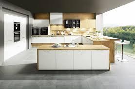 dan küchen dan küchen moderne küche küche