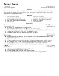 Cashier Example Resume Me For Retail Sample On Customer Service Representative Bank Examples