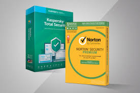Kaspersky Vs. Norton 2019: Premium AV Suites Face Off   PCWorld Norton Security Deluxe Dvd Retail Pack 5 Devices 360 Canada Coupon Code Midnight Delivery Promo Discount Cluedupp 2019 Crack With Key Coupon Code Free Upto 61 Off Antivirus Best Promo New Look June 2018 Deals On Vespa Scooters Security Customer Service Swiss Chalet Coupons No Need 90 Day Trial Student Discntcoupons Up To 75 Get Windows 10 Office2019 More Licenses On Premium 5devices15month Digital Protect Your Computer In 20 With Kaspersky And