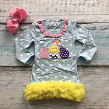 popular kids clothing boutique buy cheap kids clothing boutique