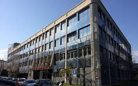 bureau location geneve immobilier en location de l agence partner estate