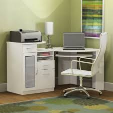 desks l shaped desk amazon built in home office cabinets clear