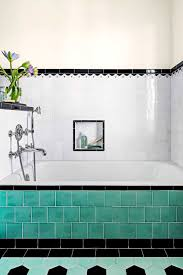 30 Best Bathroom Tile Ideas - Beautiful Floor And Wall Tile Designs ... Good Looking Small Bathroom Bath Ideas Bathrooms Half Design Without Piece Enclosure Trim Enchanting Panels Options Surround 8 Top Trends In Tile For 2019 Home Remodeling Shower Wall For Tub 59 Simply Chic Floor And Designs Apartment Therapy 15 Cheap Remodel Light Grey Tiles Best Beautiful Tiling A Shower Wall Travertine Tile Paint 10 Of The Most Exciting How To Install Howtos Diy