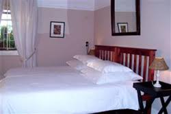 Suretta s Bed and Breakfast Beaufort West South Africa Hotels