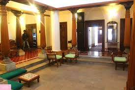 100 Interior Of Houses In India Indian Old Houses Interior Decoration Google Search