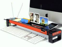 gadgets bureau 30 useful and cool office gadgets you must office