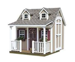 Canvas Storage Sheds Menards by 9 Best Sheds With Character Images On Pinterest Garden Sheds