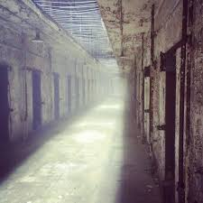 Eastern State Penitentiary Halloween Youtube by Behind The Thrills Dance Party At The Pen A Masquerade Returns