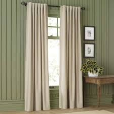 Bali Curtain Rods Jcpenney by 22 Best Curtains To Buy Images On Pinterest Drapery Ideas