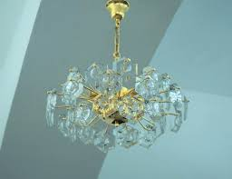 Pottery Barn Ceiling Fans With Lights by Pottery Barn Chandeliers Clearance Lea Aqua Blue Glass Bead
