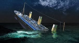Titanic Sinking Animation Download by Sinking Titanic Sinks Ideas