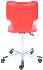 Mainstays Desk Chair Black by Furniture Outstanding Chair Desk Arm Student Chairs Melbourne