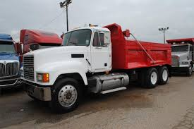 1 Ton Dump Trucks For Sale In Tn, | Best Truck Resource Cheap Customized 1 Ton To 5 Small 4x4 Dump Truck Cbm Ford F450 15 Ton Dump Truck Page 7 M929a2 Military 5ton Dump Truck Jamo1454s Most Teresting Flickr Photos Picssr 1940 Chevy 112 Rat Rod Youtube Gmc K3500 Ton For Auction Municibid 1942 Chevy 12 Test Drive 2 Sena Trading Co Ltd Used Trucks 2004 Kia Bongo Iii 4 Wd 1970 Dodge Cosmopolitan Motors Llc Exotic 2009 Ford F350 4x4 With Snow Plow Salt Spreader F