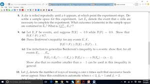 Solved: Question 9 Part C Please.Part C Has Two Part A) Pr ... Free One Time Use Coupon Codes Vrv And Hello Fresh Album How Much Is Shipping On Chegg Online Sale Chegg Coupon Codes 2018 Cinemas Sarasota Fl Directory Opus Discount Code Kohls Anniversary Useful The Solutions Free Trial Quora Annual Membership Limit One Per Person Code To Apply Trial Books Bowling Com Promo Cheggcom Account Best Service Life Good 2014 By Ashley Routh Issuu